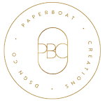 Paperboat Creations